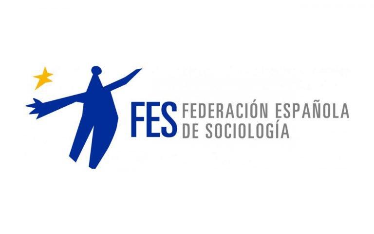 """Call for Papers: GT 24 """"Sociología de la Comunicación y del Lenguaje"""" Gijón 2016"""