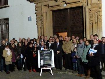 Programa del XIX Congreso de Sociología en Castilla-La Mancha, ALMAGRO 2014
