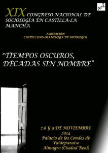 XIX.ALMAGRO.2014