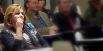 Reunión anual del Comité de Investigación en Sociología de la Comunicación y del Lenguaje ALMAGRO 2014