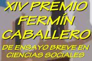 Fermin.caballero.banner