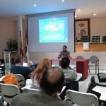 Convocado el XX Congreso de Sociología en Castilla-La Mancha