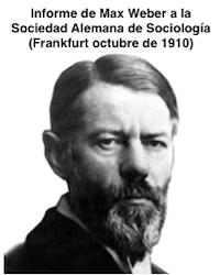Infome.weber.1910