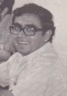 Manuel Richard