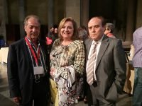 Convocado XII Congreso Nacional de Sociología FES en Gijón julio de 2016