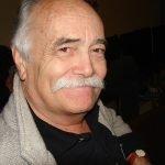 Antonio García Benítez