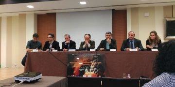 Celebrado el Congreso de Sociología en Castilla-La Mancha