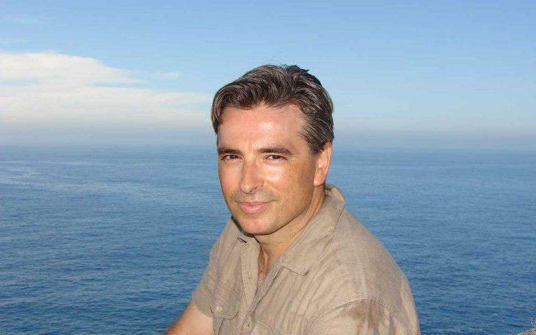Roberto Barbeito