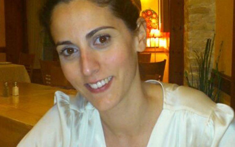 Adela Romero Tarín