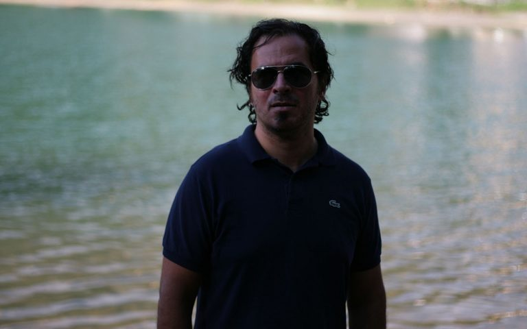 Giuliano Tardivo