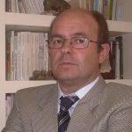 Maximiliano Fernández Fernández