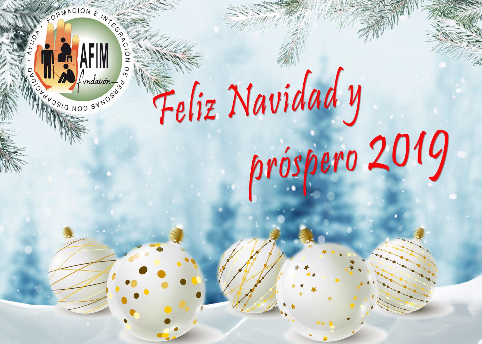Imagenes De Navidad 2019.Felicitaciones De Navidad 2018 Recibidas Acms Es