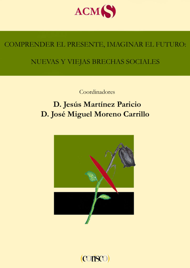 LIBRO EDITORIAL CORISCO - UNIVERSIDAD DE MESINA