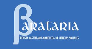 ACMS Publicaciones